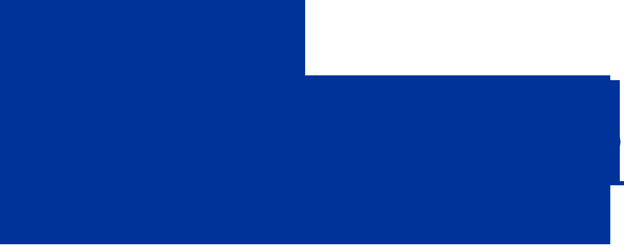 Angels Carpet Flooring